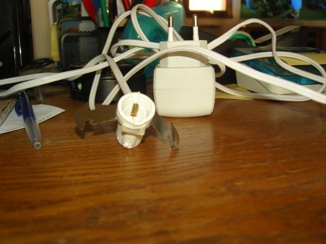Ampoules 2006-012