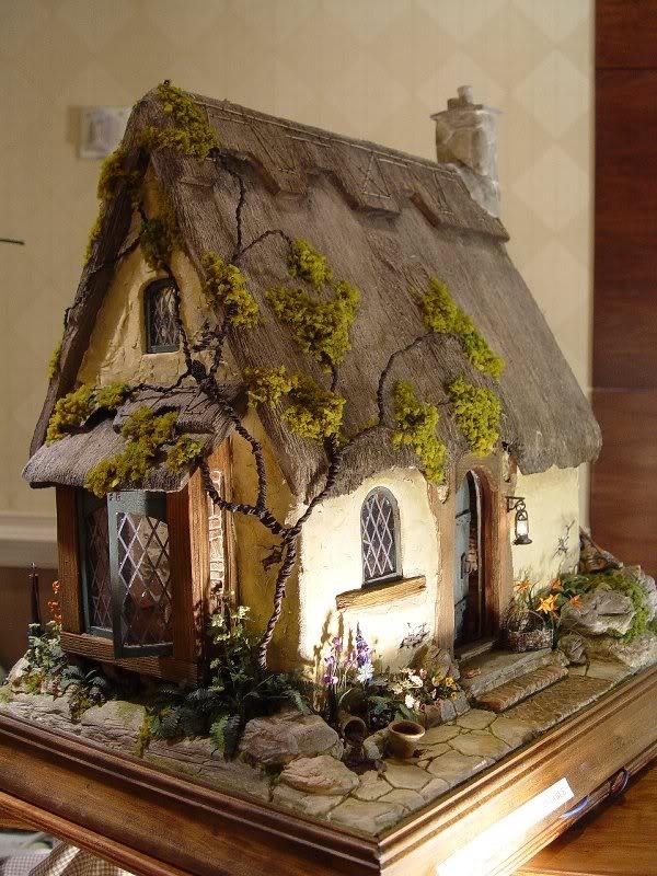 Des idées pour vos futures créations de maisons... 63a4aa10