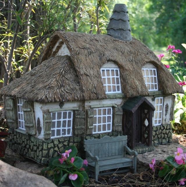 Des idées pour vos futures créations de maisons... Dd7c1210