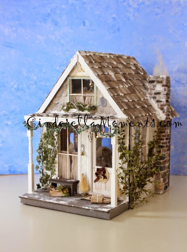 Des idées pour vos futures créations de maisons... Img_8610