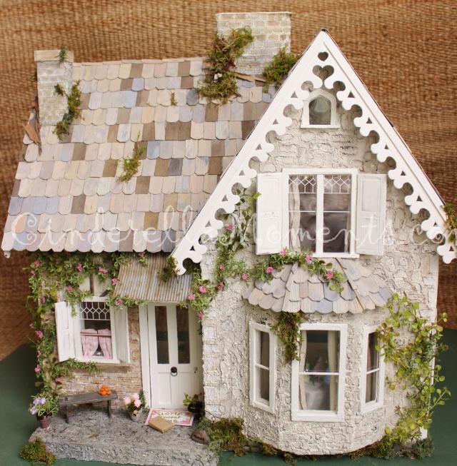 Des idées pour vos futures créations de maisons... Img_9210