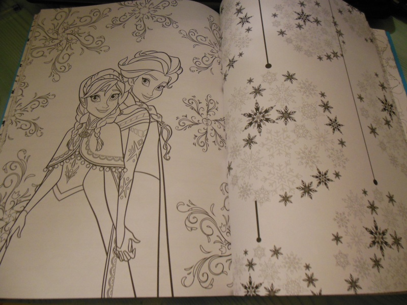 La Reine des Neiges - Page 4 Dscn1214