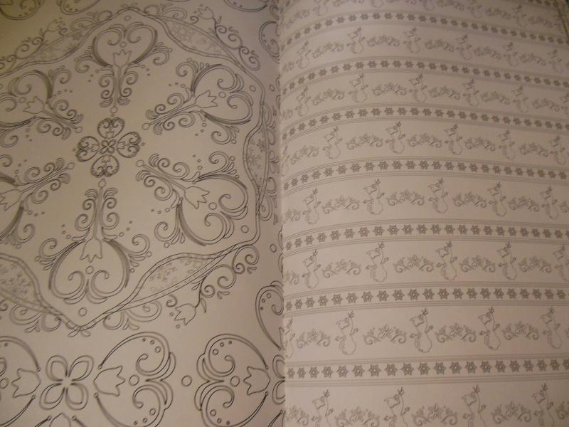 La Reine des Neiges - Page 4 Dscn1215