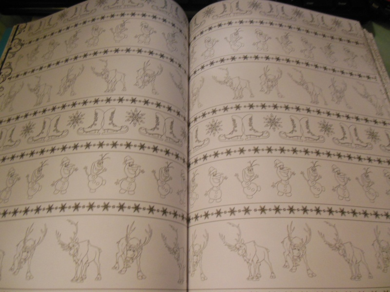 La Reine des Neiges - Page 4 Dscn1216