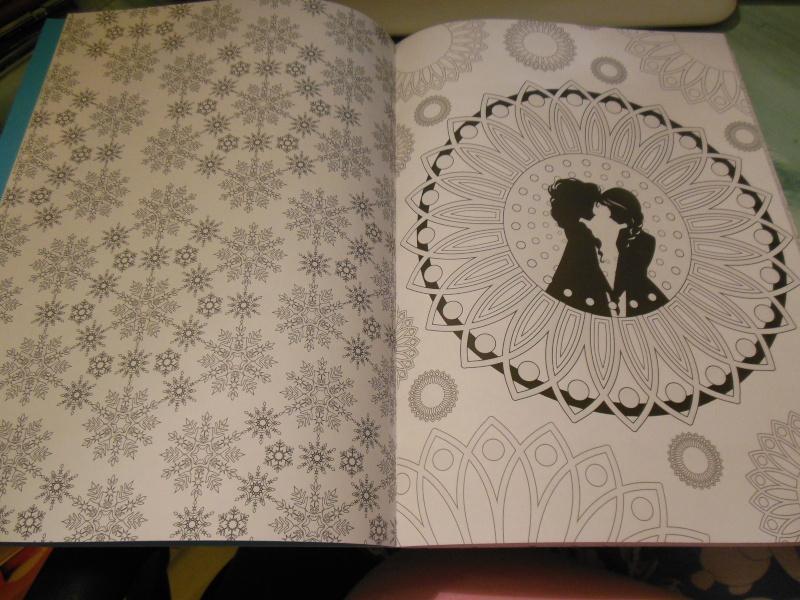 La Reine des Neiges - Page 4 Dscn1217