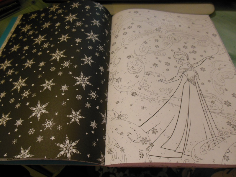 La Reine des Neiges - Page 4 Dscn1218