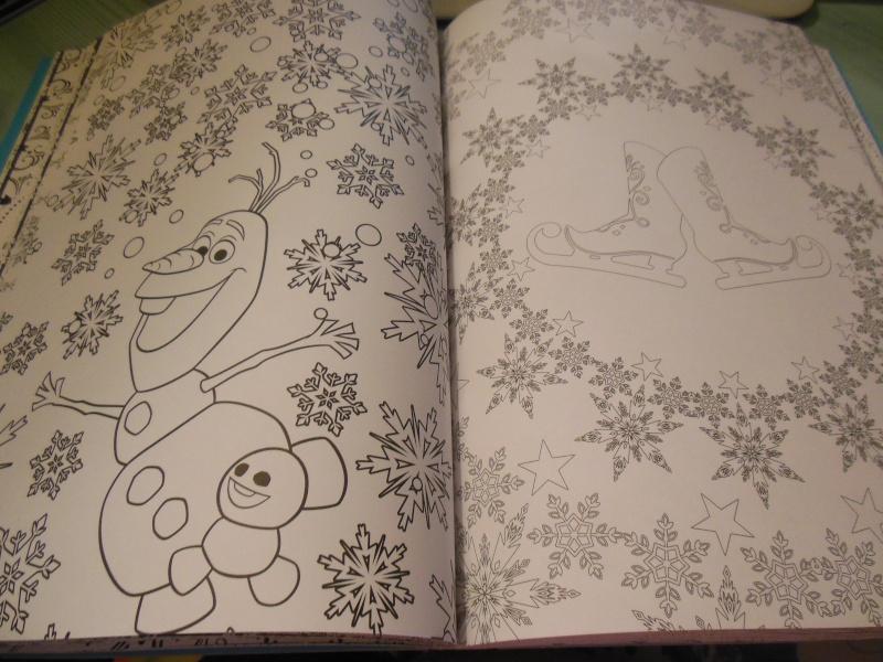 La Reine des Neiges - Page 4 Dscn1220