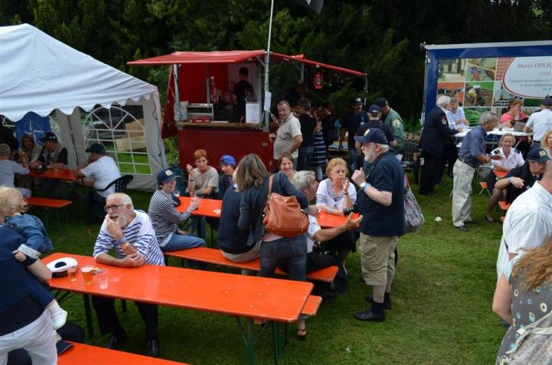 Salon du modélisme au Parc d'Enghien les 4 et 5 août 2012   - Page 10 Dsc_0031