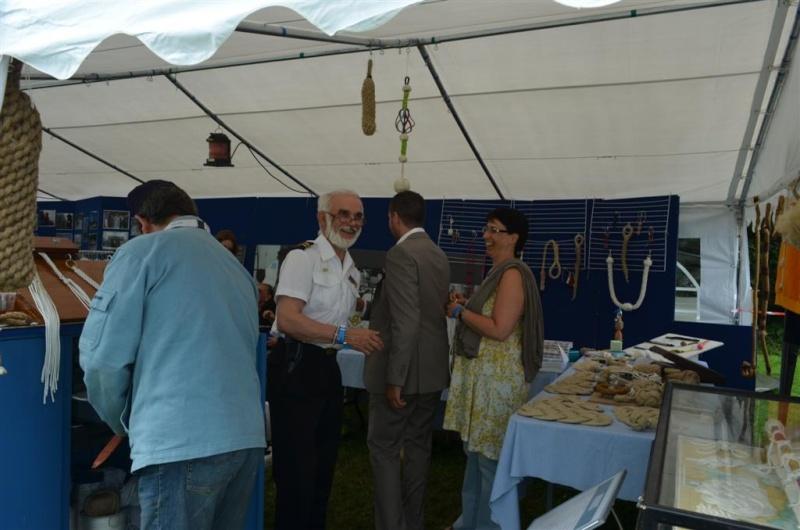 Salon du modélisme au Parc d'Enghien les 4 et 5 août 2012   - Page 10 Dsc_0032