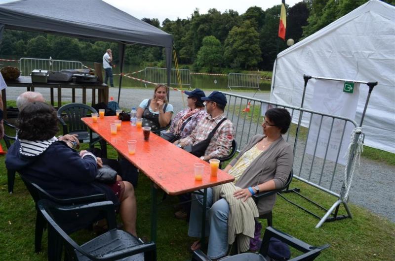 Salon du modélisme au Parc d'Enghien les 4 et 5 août 2012   - Page 10 Dsc_0038