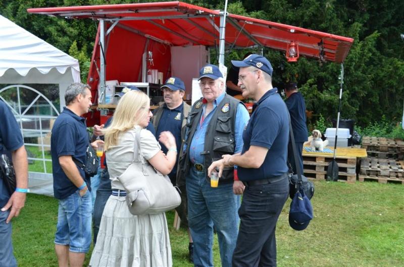 Salon du modélisme au Parc d'Enghien les 4 et 5 août 2012   - Page 10 Dsc_0040