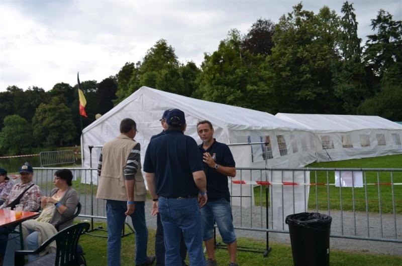 Salon du modélisme au Parc d'Enghien les 4 et 5 août 2012   - Page 11 Dsc_0063