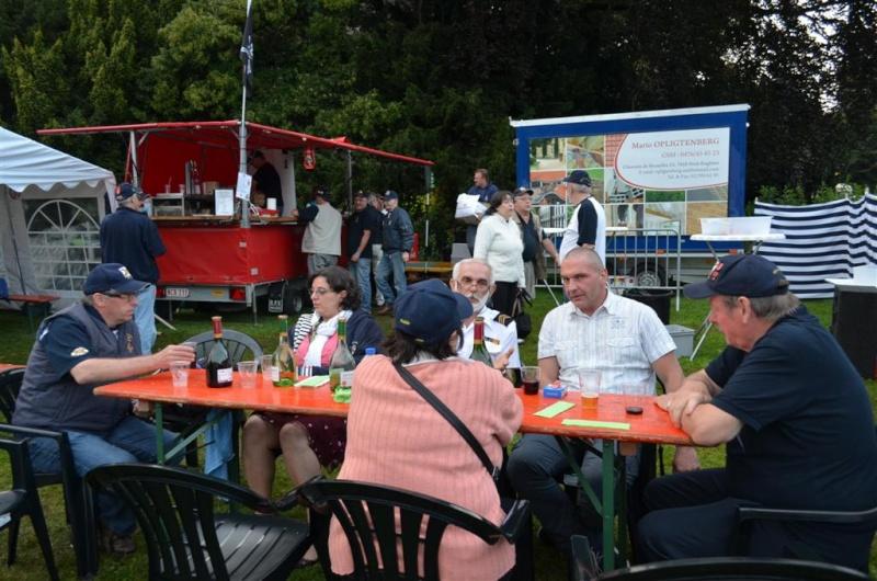 Salon du modélisme au Parc d'Enghien les 4 et 5 août 2012   - Page 11 Dsc_0083
