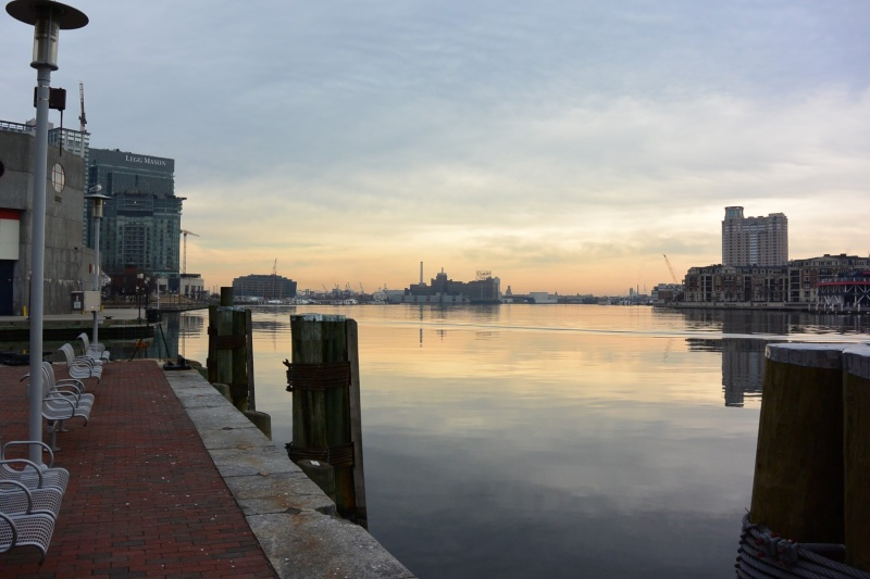 Ma visite à Baltimore Dsc_0915