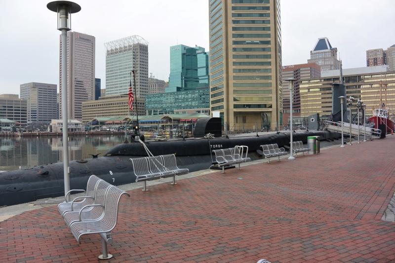 Ma visite à Baltimore Dsc_0921