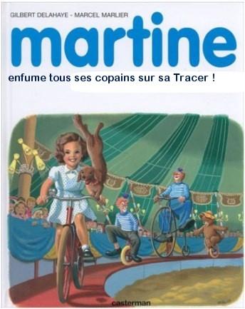 martine achète un MT 09 - Page 2 Marty_11