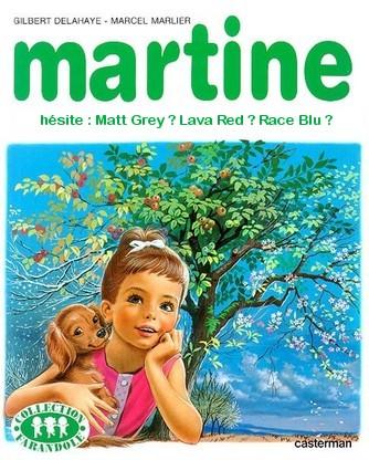 martine achète un MT 09 - Page 2 Marty_13