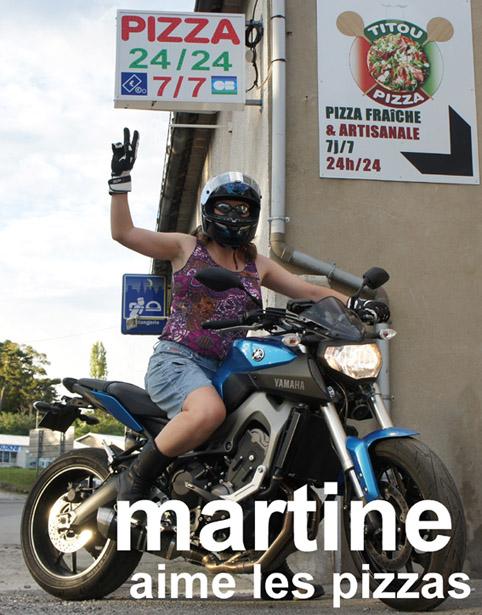 martine achète un MT 09 - Page 3 Y_33310