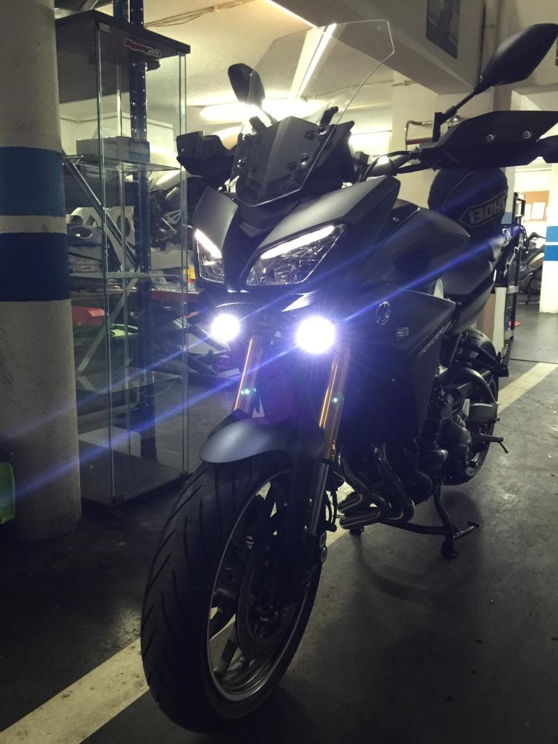 Photos de toutes les Yamaha TRACER du forum ! :) - Page 2 Y_lout10