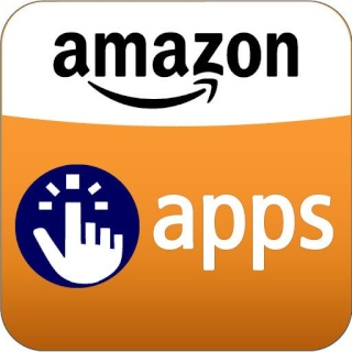 [SOFT] AMAZON APPSTORE : Le market d'amazon enfin disponible pour la France [Gratuit] Amazon11