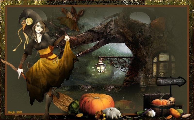 "Concours "" Halloween "" Image323"