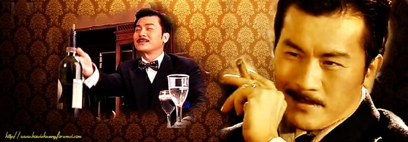 Headbanner của Hào môn Yen_vu11