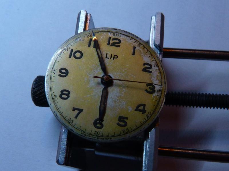 Breitling - Pour faire identifier son mouvement : C'est ici  ! - Page 4 P1130317