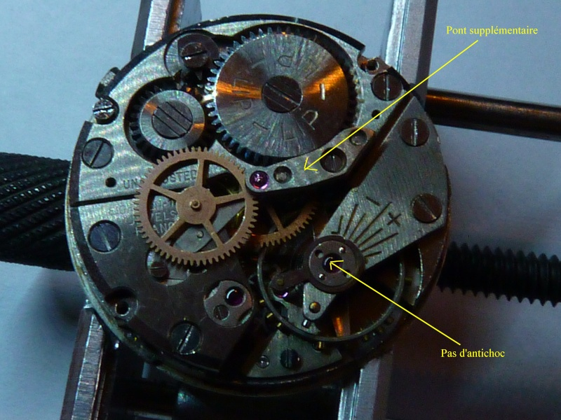 Breitling - Pour faire identifier son mouvement : C'est ici  ! - Page 4 P1130318