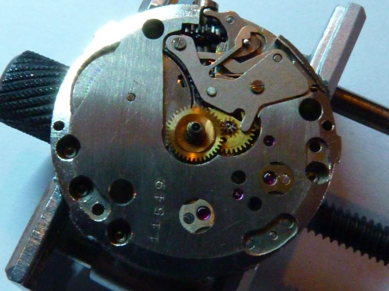 Breitling - Pour faire identifier son mouvement : C'est ici  ! - Page 4 P1130319