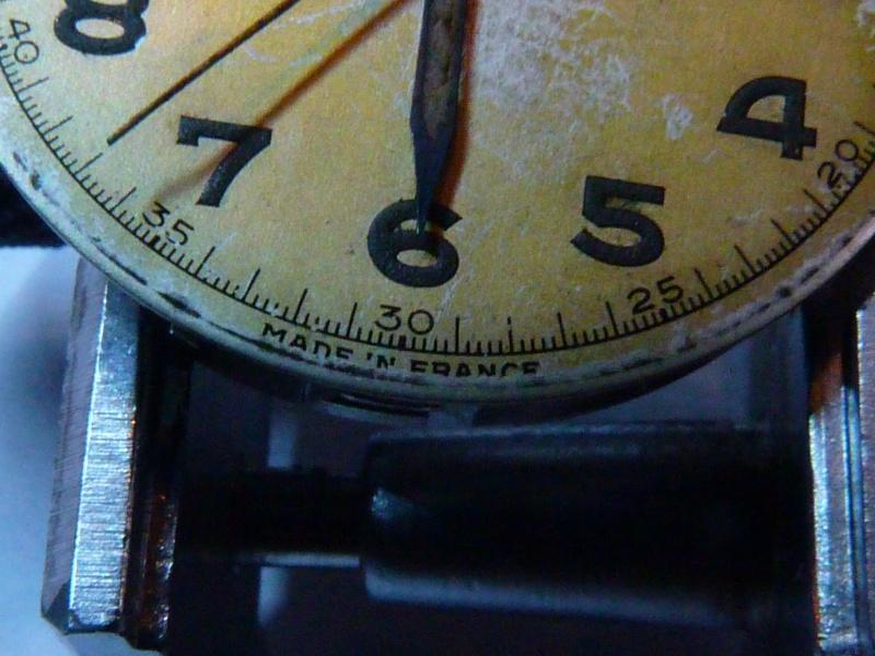 Breitling - Pour faire identifier son mouvement : C'est ici  ! - Page 4 P1130320
