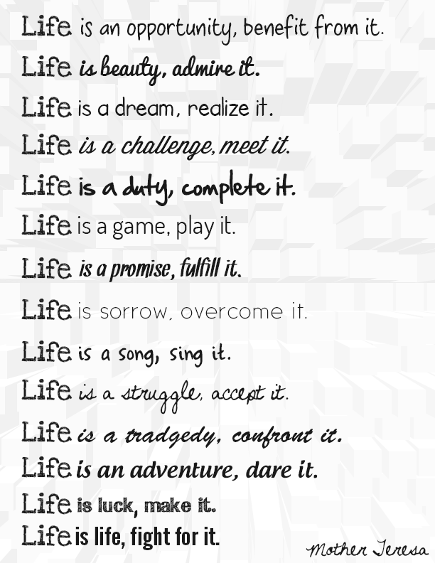 Graphics Gallery - Page 3 Life10