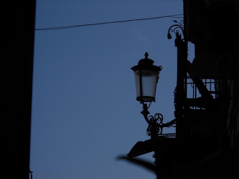 Il topic delle immagini - Pagina 6 Lamp10