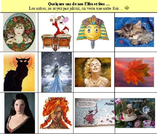 Editorial d'Octobre 2012 Quelqu10