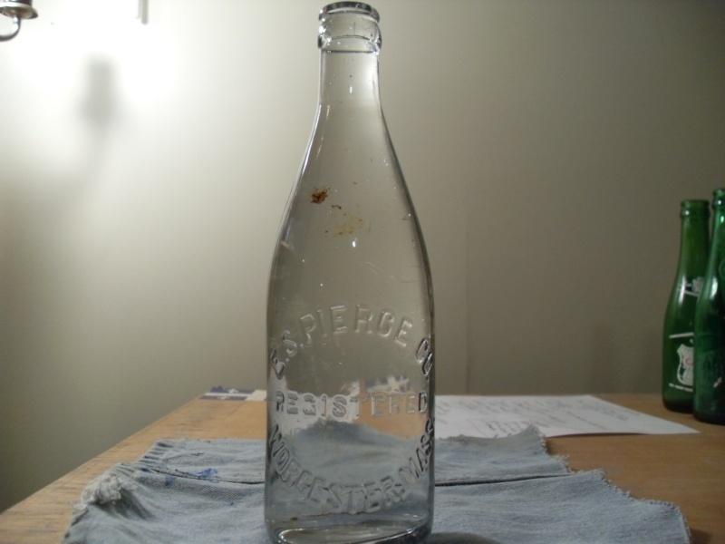 Soumission pour le concours de la bouteille sauvage 1er octobre - 10 décembre E_s_pi10