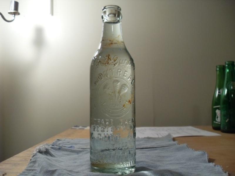 Soumission pour le concours de la bouteille sauvage 1er octobre - 10 décembre Gurd_s10