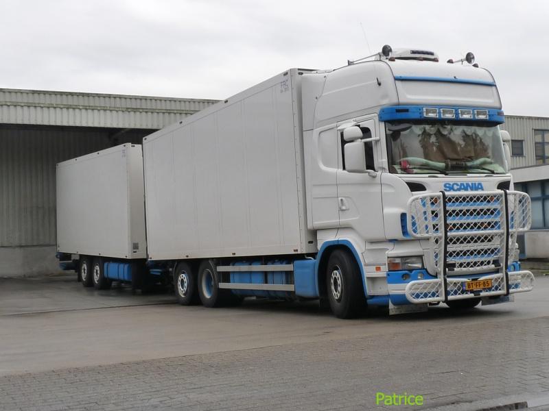 Scania série R G et P - Page 6 001_co18
