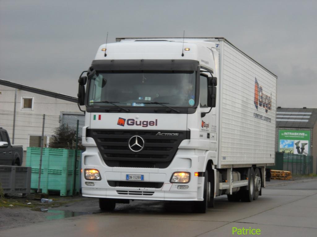 Gugel - Pieve di Soligo 009_co11