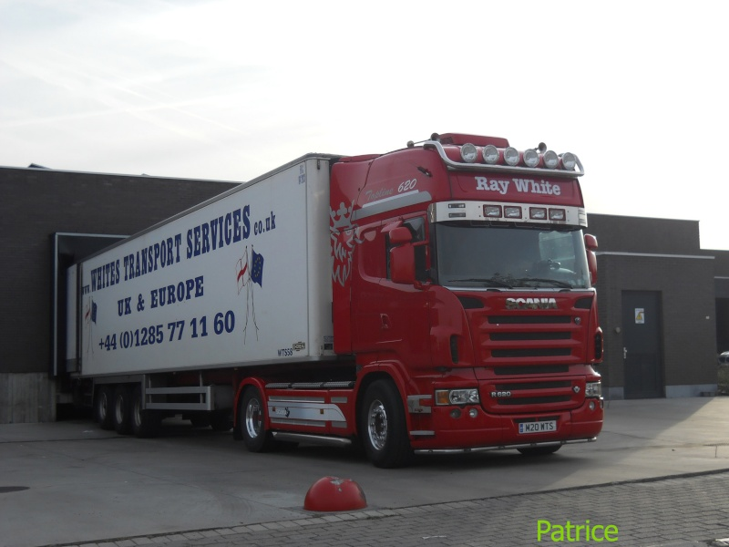 Whites Transport Services 011_co10