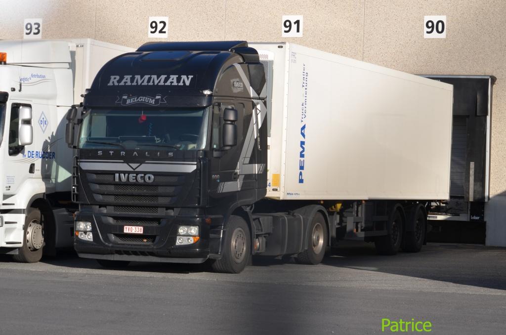 Ramman (Zwevezele) 011_co11