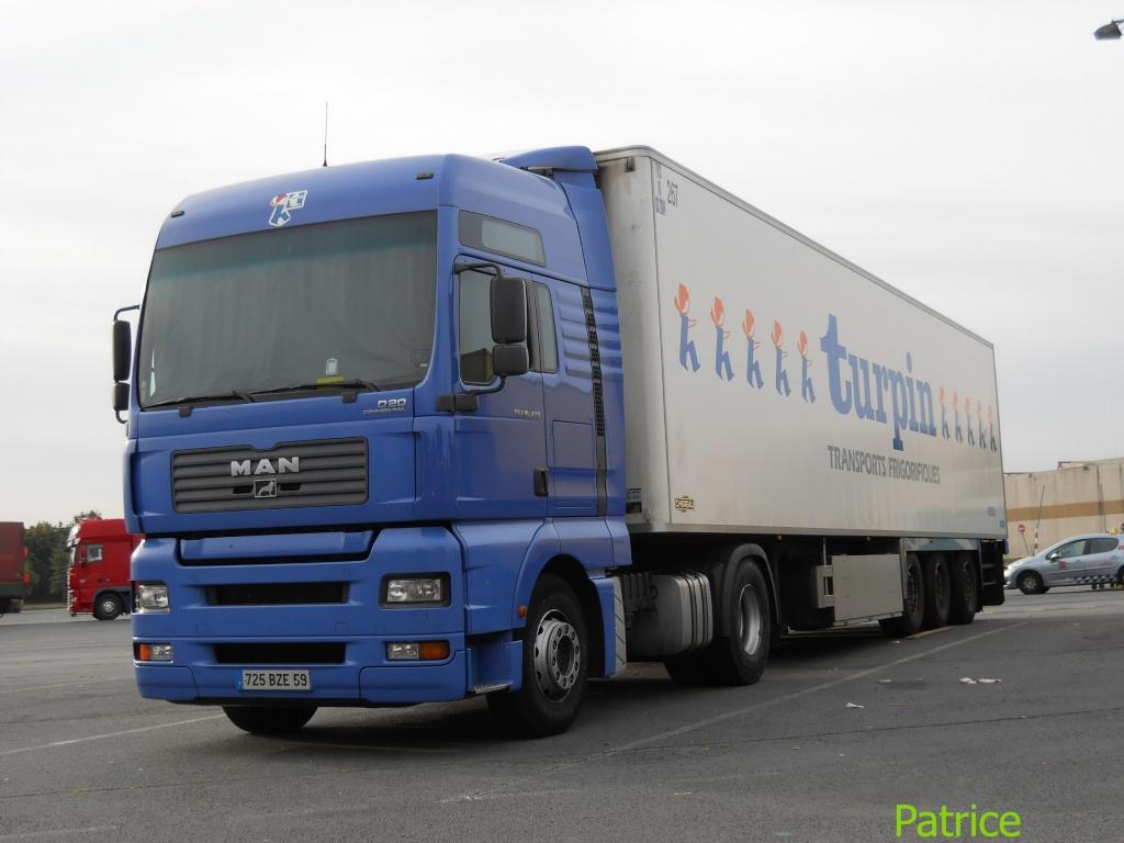 Transports Frigorifiques Turpin (Premesques 59) 017_co10