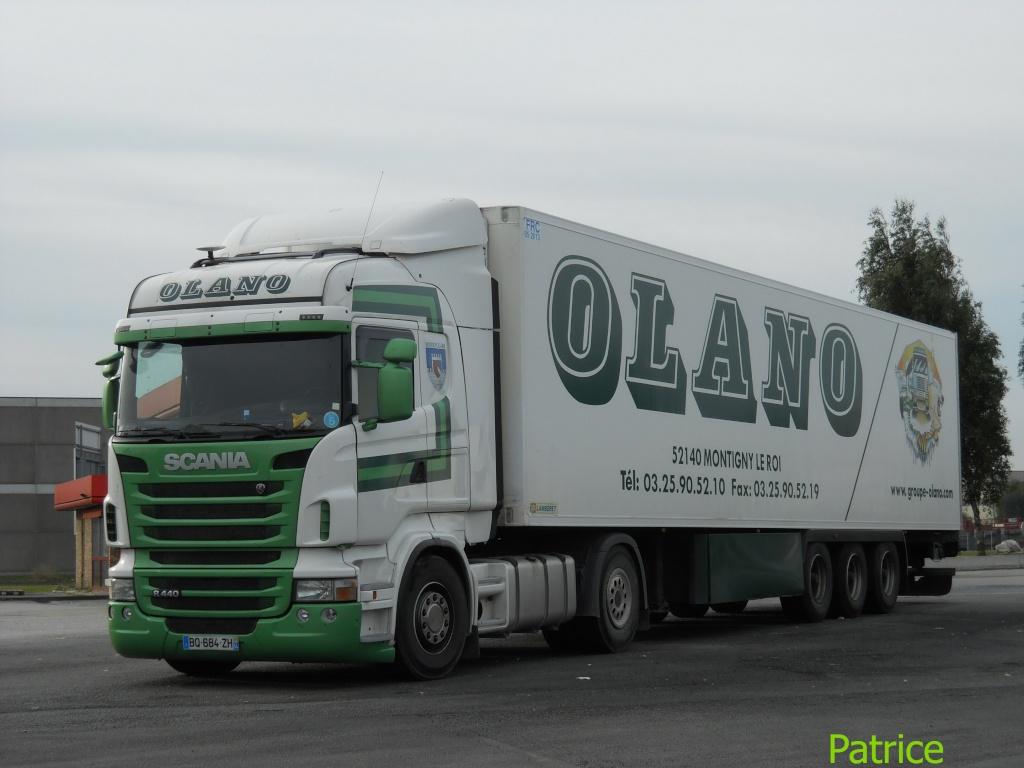 Olano (St Jean de Luz) (64) - Page 5 019_co10
