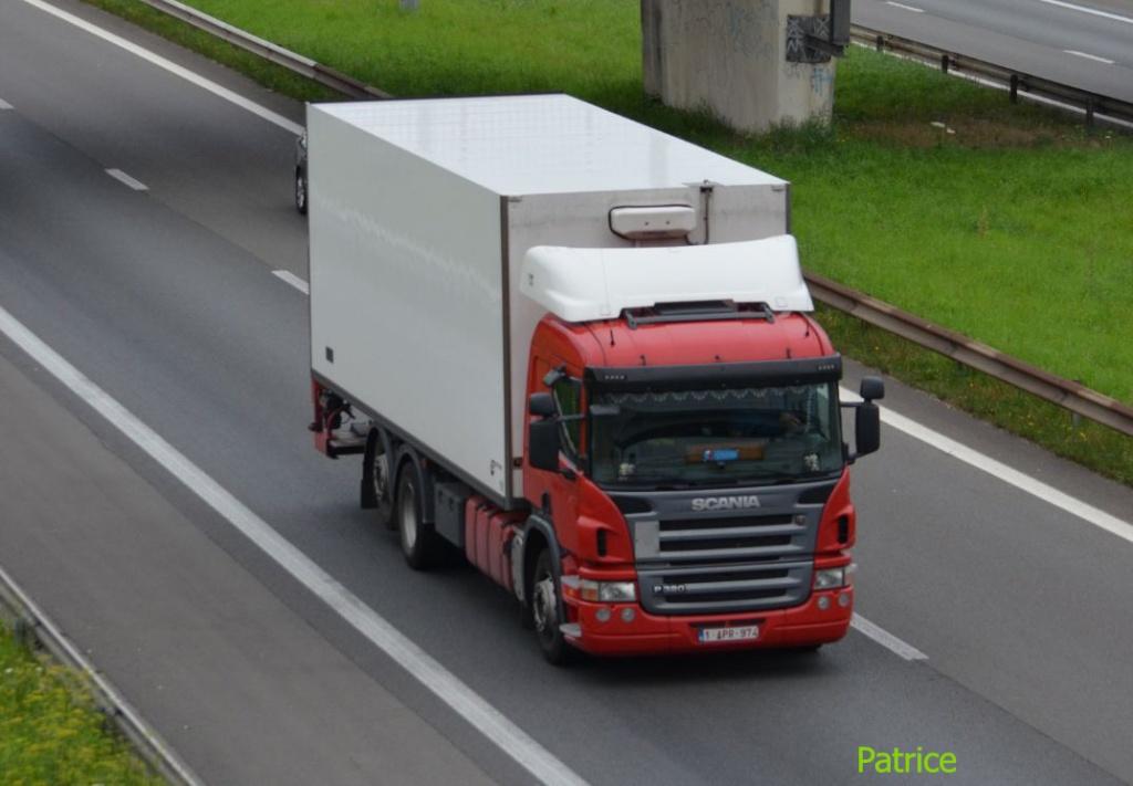 Scania série R G et P - Page 6 1048_c10