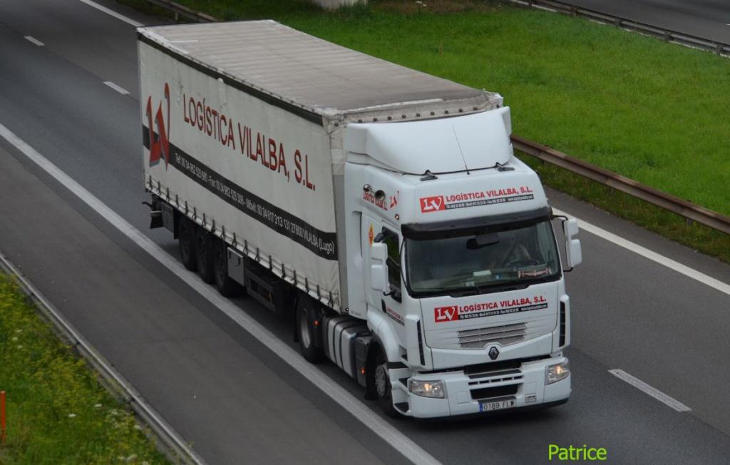 Logistica Vilalba 1050_c10