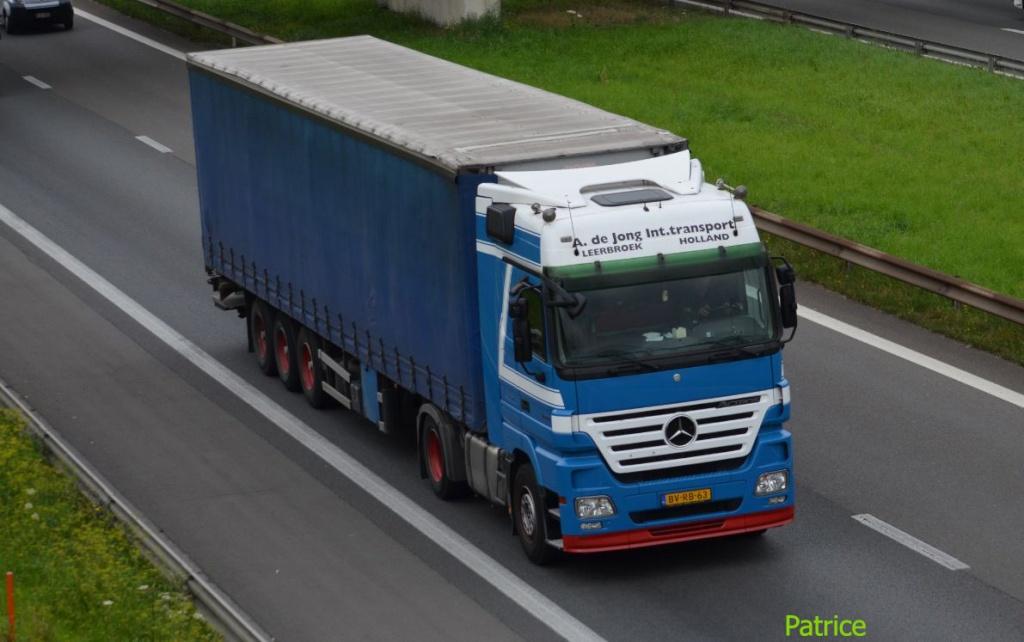 A.De Jong (Leerbroek) 1051_c10