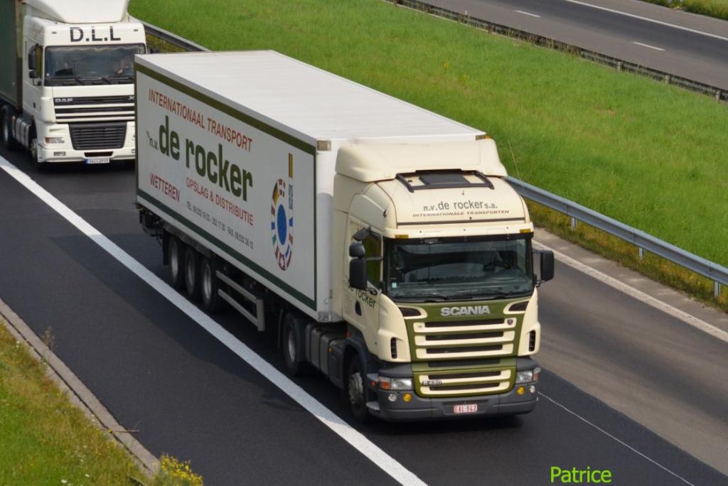 De Rocker Logistics  (Wetteren) 1068_c10