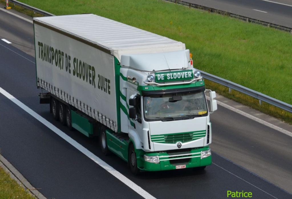 De Sloover (Zulte) 1075_c10