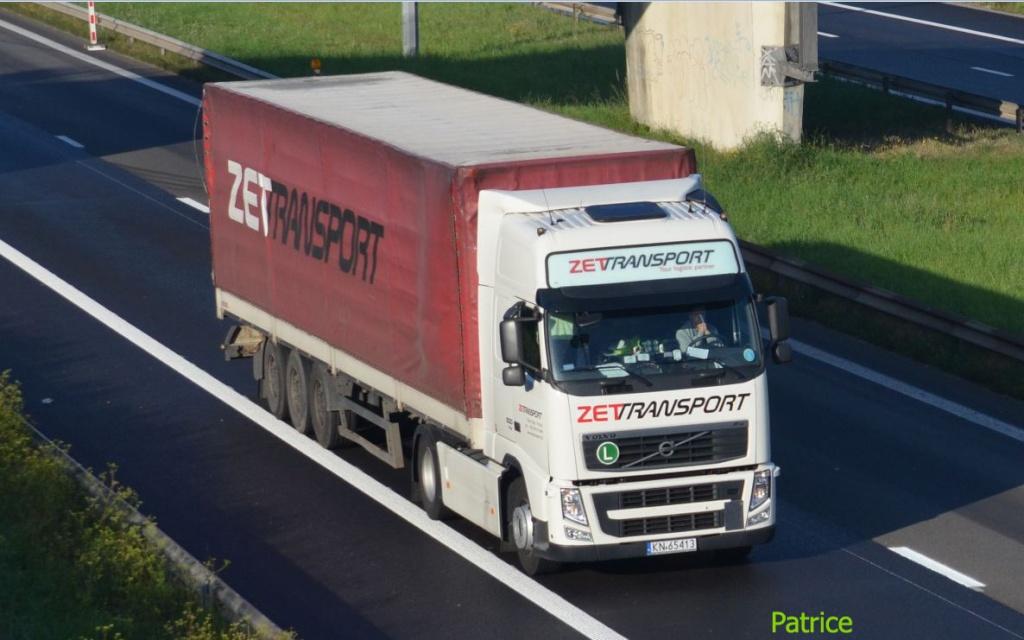 Zet Transport (Nowy Sacz) 113a_c10