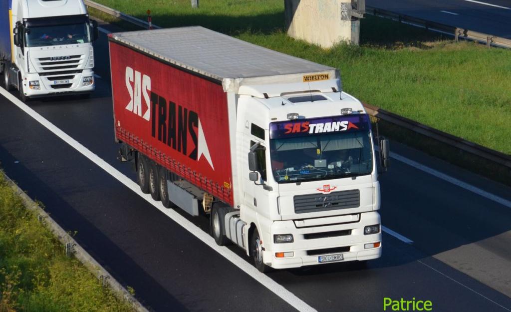 SAS Trans (Przystajn) 1146_c10