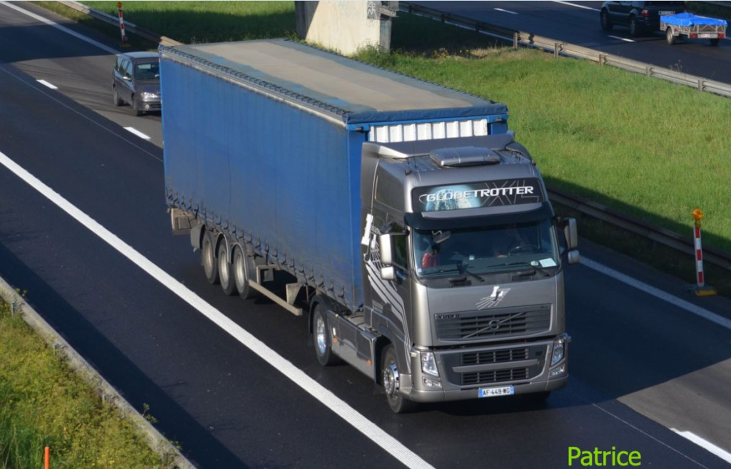 L.J Transports (Verlinghem 59) 1150_c10