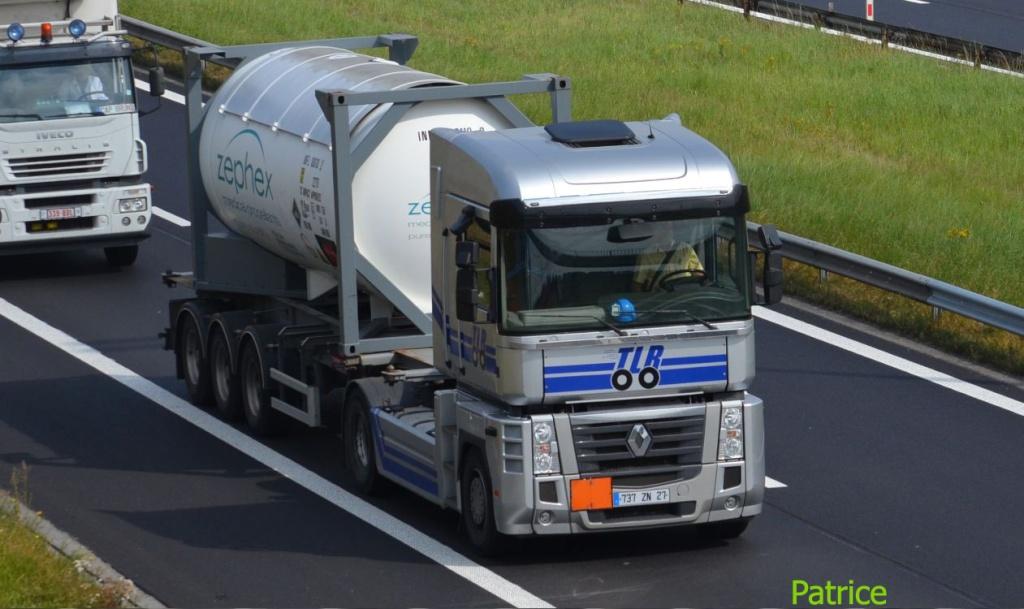 T.L.R (Transports Laurent Renault) (Andé) (27) 1151_c10